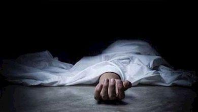 انتحار صيدلي ساعات قليلة بعد قتل زوجته 5