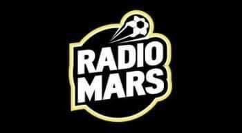 مالكي راديو مارس يحصلون على ترخيص لقناة تلفزية 3