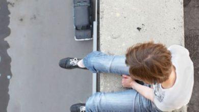 بسبب الحب.. تلميذ يحاول الإنتحار داخل مؤسسة تعليمية بالفنيدق 3