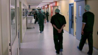 جشع مصحة خاصة كاد أن يتسبب في وفاة طفلة بتطوان 4