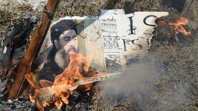 أنباء عن مقتل البغدادي بغارة أمريكية في سوريا (صور) 3