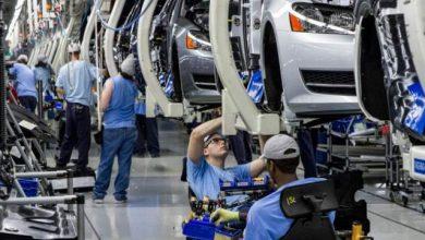 طنجة.. شركة يابانية تفتتح مصنعا لأجزاء السيارات باستثمار يبلغ 220 مليون درهم 2