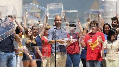 غوارديولا يدين الأحكام الصادرة في حق زعماء كاطالونيا 4
