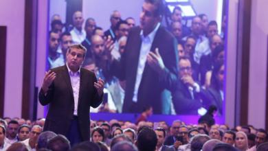 أخنوش يؤجل لقاء حزبي بطنجة بسبب التعديل الحكومي 3