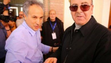 المحكمة تنتصر لبنشماش وتقضي ببطلان لجنة كودار 2