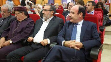 البيجيدي يتجه إلى التحالف مع البام في مجلس جماعة طنجة 4