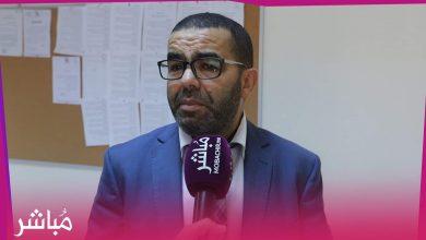 نبيل الشليح: هذه أسباب تحالف البيجيدي مع البام بمجلس جهة طنجة 5