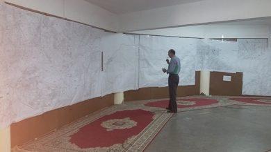 جماعة طنجة تعلن عن موعد عرض مشروع تصميم التهيئة 3