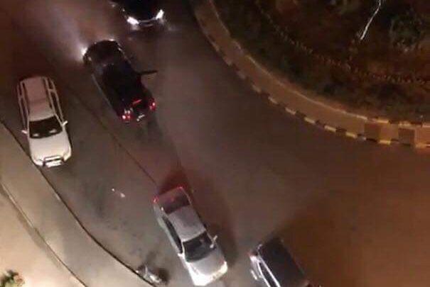 مديرية الحموشي: هذه حقيقة فيديو اطلاق النار على الشرطة ونسبه لمدينة طنجة 1