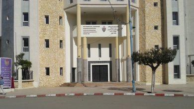 القصر الكبير..الأمن ينفي خبر تعرض قاصر للإختطاف والإغتصاب 3