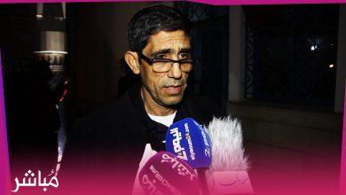 """تصريح محامي """"القابْلة"""" المتابعة في ملف الضحية فرح التي توفيت بمستشفى بالعرائش 4"""