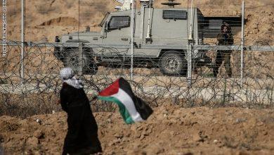 الشبيبة الإستقلالية تدعو الحكومة إلى العمل على وقف التطبيع مع الكيان الصهيوني 4
