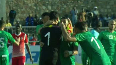 بعد 6 مباريات.. خليلوزيتش يقدم أوراق إعتماده للمغاربة 6