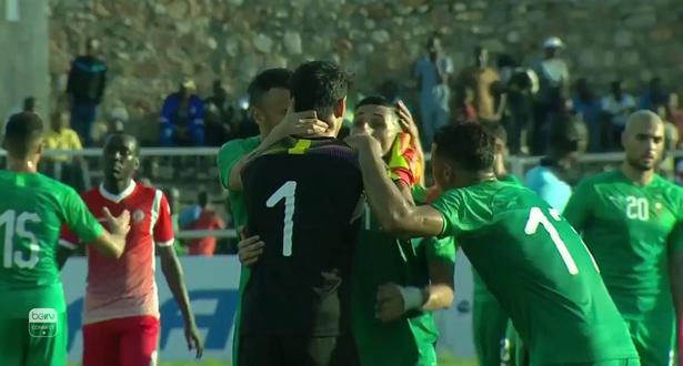 بعد 6 مباريات.. خليلوزيتش يقدم أوراق إعتماده للمغاربة 1