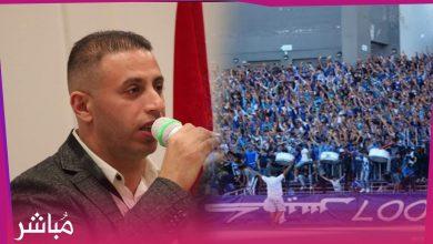 عضو في مكتب إتحاد طنجة يطالب بخفض مبلغ الإنخراط في النادي إلى 3000 درهم 1