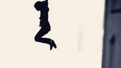 إنتحار شابة من سطح منزلها بطنجة 4