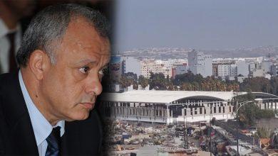 """الوالي مهيدية يوقف عملية توزيع محلات سوق القرب """"كاساباراطا"""" ويأمر بفتح تحقيق.. 6"""