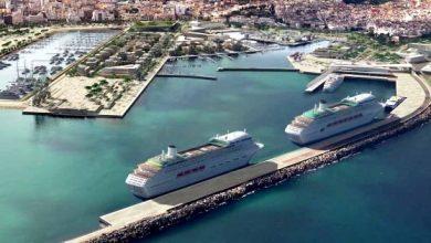 إتفاقية شراكة بين ميناء طنجة وموانئ إسبانية لتطوير السياحة البحرية 2