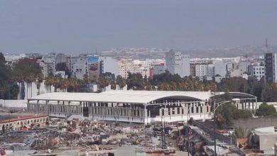 التحقيق في لوائح المستفيدين من سوق كاسباراطا يسفر عن مفاجئات 4