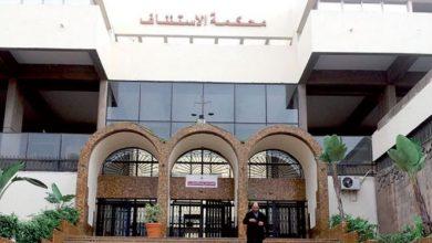 """إدانة المتورطين في شبكة """"تجنيس الإسرائليين"""" ب30 سنة سجنا 6"""