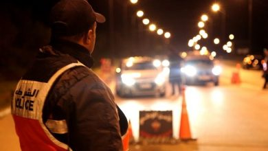 طنجة..توقيف زوجين بتهمة التهريب الدولي للسيارات وإصدار شيكات بدون رصيد 4