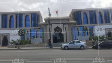 وزارة الأوقاف تُجوع العاملين بالتعليم العتيق 3