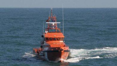 البحرية الإسبانية تنقذ 77 مهاجرا سريا انطلقوا من سواحل الريف 3