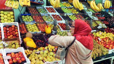 تقرير: المغرب الأغلى مغاربيا في تكاليف المعيشة 5