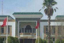 سلطات تطوان تٌطوق المضيق والفنيدق بإجراءات صارمة لمحاصرة كورونا 8