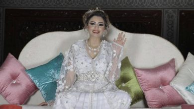 وفاة عارضة أزياء بسبب غياب الأنسولين وإدارة سجن بوركايز توضح 6