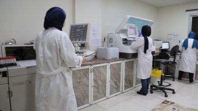 مختبرات الحراسة الليلية بطنجة تشق جيوب المواطنين 6