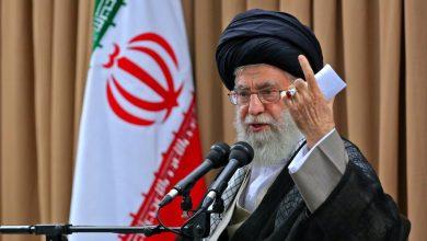 إيران تتوعد أمريكا بانتقام مؤلم ردّا على اغتيال قاسم سليماني 2