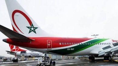 """""""لارام"""" تعلق رحلاتها نحو الصين بسبب فيروس """"كورونا"""" 5"""
