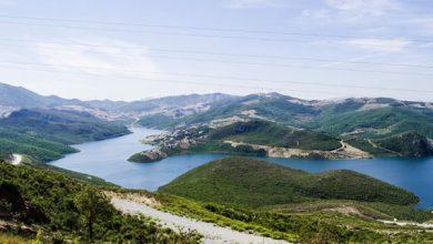 حوض اللوكوس بجهة طنجة يسجل أعلى نسبة من الموارد المائية للفرد في السنة 3
