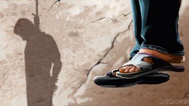 إنتحار شاب عشريني شنقا بمدينة شفشاون 2