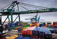 نمو الصادرات المغربية إلى البرازيل ب 18ر23 بالمائة خلال الربع الأول من 2021 5