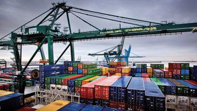 نمو الصادرات المغربية إلى البرازيل ب 18ر23 بالمائة خلال الربع الأول من 2021 6
