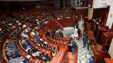"""المالكي يستعد للإقتطاع من تعويضات البرلمانيين """"السلايتية"""" 3"""