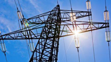 ارتفاع غير مسبوق لصادرات الطاقة الكهربائية بالمغرب 4