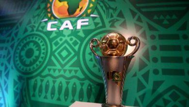 المغرب يتقدم بطلب استضافة نهائي دوري أبطال إفريقيا وكأس الكونفدرالية 4