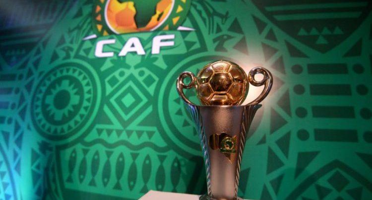 المغرب يتقدم بطلب استضافة نهائي دوري أبطال إفريقيا وكأس الكونفدرالية 1