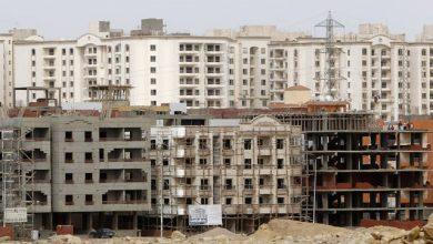 مرسوم جديد لزجر مخالفات البناء والتعمير 3