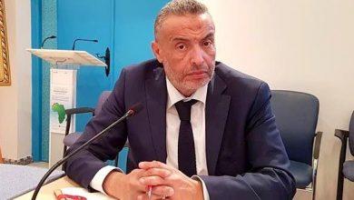 الداخلية تعلن عن شغور منصب رئيس جماعة المضيق 4