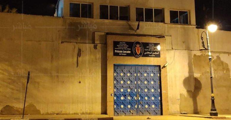 مندوبية السجون تعلن استئناف الزيارات العائلية لنزلاء المؤسسات السجنية 1