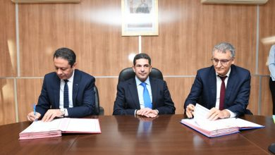 ضمنها جهة طنجة..اتفاقية شراكة لتجهيز مراكز الأقسام التحضيرية بمختلف جهات المملكة 4