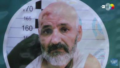 الأمن الكولومبي ينشر فيديو اعتقال المغربي رزوقي اليد اليمنى للتاغي 2