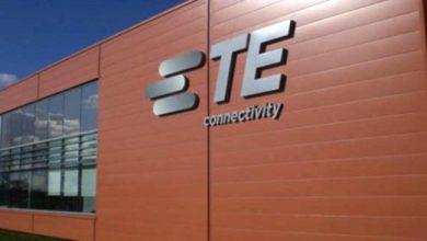 """شركة """"TE Connectivity"""" العالمية تفتح مصنعا جديدا بطنجة سيوفر 500 منصب شغل 4"""