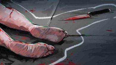 تلميذ يردي زميله قتيلا بسبب كرة القدم بوزان 5