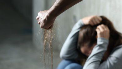 57 في المائة من قضايا العنف ضد النساء مسجلة ضد الأزواج 4