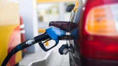 بالرغم من انخفاض سعر النفط في العالم..ثمن البنزين في المغرب لم يتغير 4